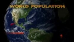 «Миллениалс»: люди тысячелетия