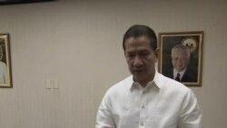 马尼拉:海牙调查菲对中国的南中国海主权宣称的司法挑战