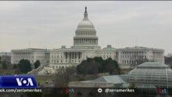 Dëshmitë e zyrtarëve të sigurisë për sulmin ndaj Kapitolit