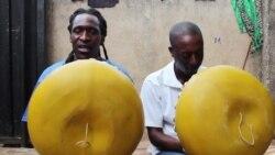 Zulia Jekundu Episode 238