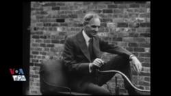 بخشی از برنامه مکس ویل | چگونه هنری فورد تاریخ مدرن آمریکا را تغییر داد؟