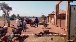 Nijeryalı Aileler Kaçırılan Çocukları İçin Kaygılanıyor