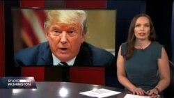 Analiza Trumpovog posljednjeg puta na kojem je, tvrdi, ostvario pobjedu