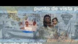 Punto de Vista 268: Silencing Dissent In Cuba