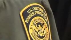 美移民活动人士:遣返造成家庭分离