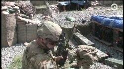 Трамп призвал «воевать, чтобы победить» в Афганистане