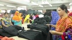 ব্যাংকিং খাতে নারী নেতৃত্ব পাল্টে যাচ্ছে বাংলাদেশের দৃশ্যপট