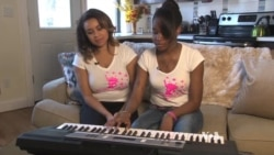 'The Power of You' Motivates Teen Girls
