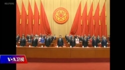 """焦点对话:党纪成""""史上最严"""" 家法,习近平反击党内挑战者?"""