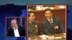 VOA卫视(2013年8月9日 第二小时节目)