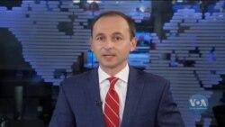 Час-Тайм. Як у США реагують на вибух ракети в Росії
