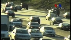 Navigasyon Cihazları Trafik Sıkışıklığını Önleyebilir mi?