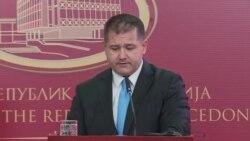 Владата потврди, папата Францис ќе дојде во Македонија