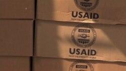 USAID anuncia medidas sobre sus programas tras denuncias de la AP