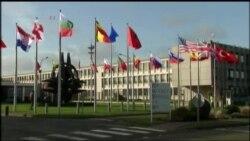 Очекувања од Самитот на НАТО во Брисел