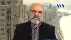 جنبه های بلوغ سينمای ايران