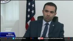 Ekspertët: Kosova, politika dhe ekonomia