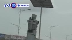 Manchetes Africanas 17 Fevereiro 2014