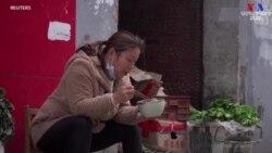 ԱՀԿ փորձագետը մատնանշում է Ուհանի կենդանիների շուկան, որպես կորոնավիրուսի սկզբնաղբյուր