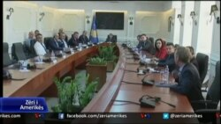 Kosovë, partitë politike ende pa marrëveshje për institucionet