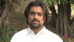 ملا اختر منصور کی ہلاکت کی خبر پر پاکستانیوں کا ملاجلا در عمل