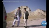 Filmmakers Phil Grabsky and Shoaib Sharifi Chronicle 20 Years in Afghanistan