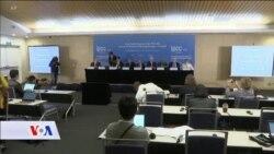 UN panel: Svijet može usporiti globalno zatopljavanje ali lideri moraju djelovati zajedno