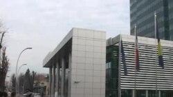 SDS traži od Dodika da smijeni entitetsku vladu