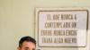 Aaron Acosta: El valor de enfrentar las circunstancias