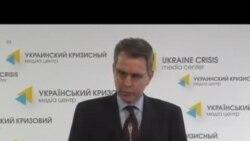 تبادل نظر روسای جمهوری آمريکا و چين در مورد اوکراین