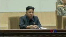 朝鲜搞经改,能否复制中国经验?