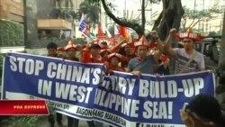 Chuyên gia: Việt Nam đối thủ 'khó nuốt' trên Biển Đông