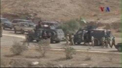 Iraq sẽ chọn tư lệnh chung để chỉ huy cuộc chiến chống IS
