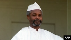 Victimes de Hissène Habré: une délégation de l'UA à N'Djamena