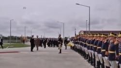 Rusija: NATO baza za proturaketnu obranu u Rumunjskoj krši Sporazum o nuklearnim snagama