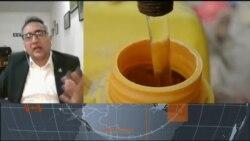 پاکستان میں پانی کی کمی، خطرے کی گھنٹی کون سن رہا ہے؟