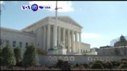 Manchetes Americanas 20 Março 2017: James Comey do FBI ouvido no Congresso