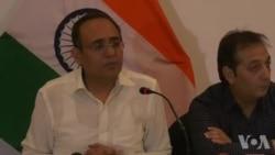بھارتی کشمیر میں فون اور انٹرنیٹ سہولیات جزوی طور پر بحال