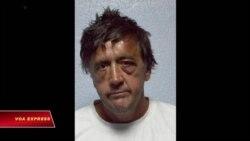 Anh xét xử nghi can tấn công ở London