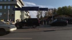 Бројот на новоразени од Ковид-19 во Северна Македонија има опаѓачки тренд