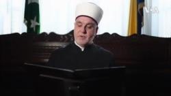 Reis Kavazović: Ne dozvolimo da bolest naruši našu radost