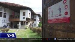Shkodër: Ndikimi i pandemisë tek trashëgimia kulturore dhe historike