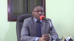 Ayiti: Minis Afè Sosyal la Jwenn Kèk Ekipman Ki Kapab Sèvi nan Domèn Lasante