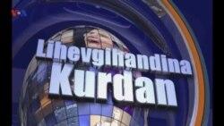 Lihevgihandina Kurdan # 34