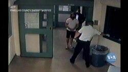 У Вашингтоні, окрім підготовки до інавгурації, працюють над покаранням усіх винних у нападі на Конгрес. Відео