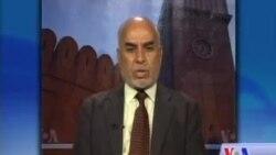 خوشنودی کمیسیون حقوق بشر افغانستان از رفتار زندان بانان