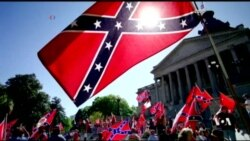 มองสังคมอเมริกันผ่านธงสหพันธ์ บาดแผลประวัติศาสตร์แห่งความเกลียดชัง
