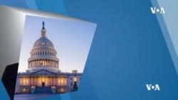 Editorial: Le Point de Vues Du Gouvernement des Etats Unis D'amerique