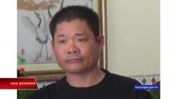 Việt Nam bắt người 'âm mưu khủng bố'