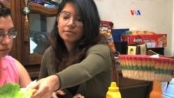 Voto hispano en EE.UU. liderado por jóvenes